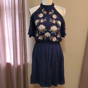 Xhilaration dress size small NWOT